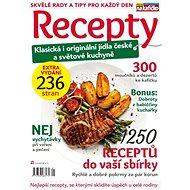 Můj čas na kafíčko - Bylinky a Recepty - Elektronický časopis