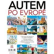Knižní edice Epocha - Elektronický časopis