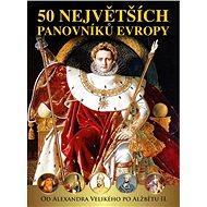 Knižní edice History - Elektronický časopis