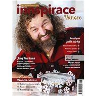Innspirace - Elektronický časopis