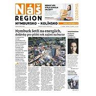 Náš REGION Kolín - Elektronické noviny
