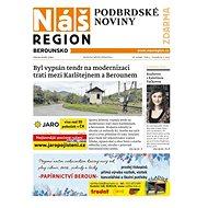 Náš REGION Beroun - Elektronické noviny