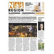 Náš REGION Rakovník - Elektronické noviny