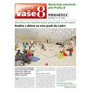 Vaše 8 - Elektronické noviny