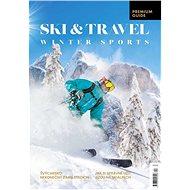 Premium Guide - Elektronický časopis