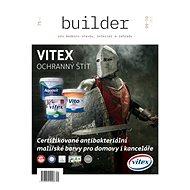 builder - Elektronický časopis