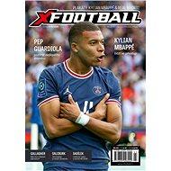 xFOOTBALL - Elektronický časopis