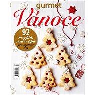 Gurmet speciál - Elektronický časopis
