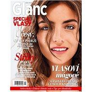 Glanc speciál - Elektronický časopis