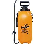 Kingjet Pressure Festa, 5l - Sprayer