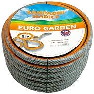 """EURO Garden PROFI 3/4"""" Hose, 25m - Garden Hose"""