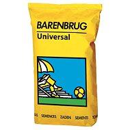 Barenbrug UNIVERSAL - Travní směs