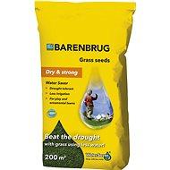 Barenbrug WATERSAVER - Travní směs