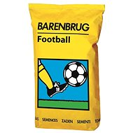 Barenbrug FOOTBALL - Travní směs