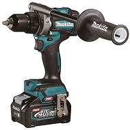 Makita DF001GM201 - Akuvrtačka