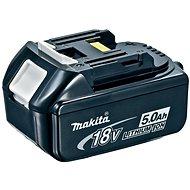 Makita BL1850B baterie 18V/5,0Ah - Akumulátor