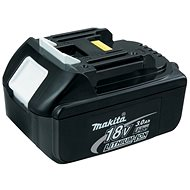 Makita BL1830B battery 18V / 3,0Ah - Battery