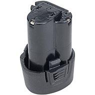 Narex AP 122 baterie 12V/2,0Ah (65405476) - Akumulátor
