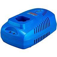 Narex ANU 1220 nabíječka 12/20V (65405337) - Nabíječka akumulátorů