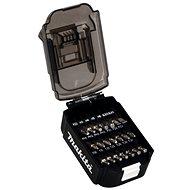 MAKITA B-68323 Sada bitů TX/PZ/PH/PL/SW L50mm - Sada bitů