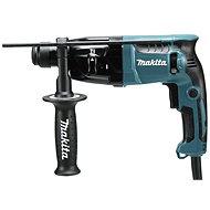 MAKITA HR1840 - Hammer Drill