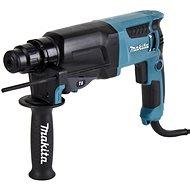 MAKITA HR2600 - Hammer Drill