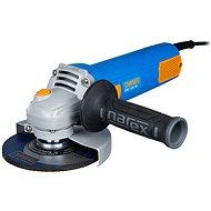 NAREX EBU 125-10 (65404596) - Úhlová bruska