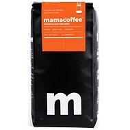 mamacoffee Ethiopia Guji Ana Sora, 1000g