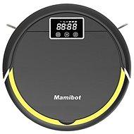 Mamibot Petvac300 - Robotický vysavač