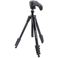 MANFROTTO MKcompactACN-BK - Stativ