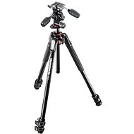 MANFROTTO MK190XPRO3-3W - Stativ