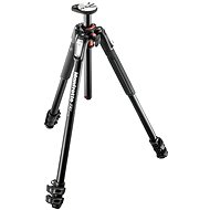 MANFROTTO MT 190XPRO3 - Stativ