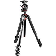 Manfrotto MK 190XPRO4-BHQ2 - Stativ