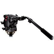 MANFROTTO 526 Professional Fluid Video - Stativová hlava