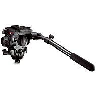 MANFROTTO 519 Professional Fluid Video - Stativová hlava