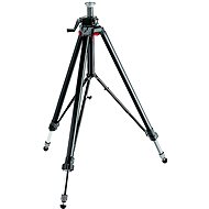 MANFROTTO 058B TRIAUT - Stativ