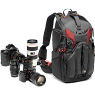 Manfrotto Pro Light camera backpack 3N1-26 for DSL - Fotobatoh