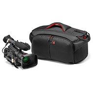 Fotobrašna Manfrotto Pro Light Camcorder Case 193N for PMW-X2