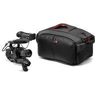 Fotobrašna Manfrotto Pro Light Camcorder Case 195N for PXW-FS