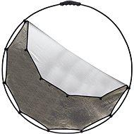 Lastolite LR3310, Halo Compact