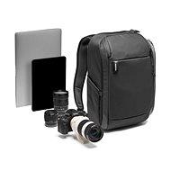 Manfrotto Advanced2 Hybrid pro DSLR/CSC a notebook - Fotobatoh