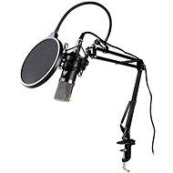 MAONO MKIT-XLR - Mikrofon