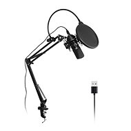 MAONO MKIT-USB - Mikrofon