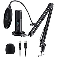 MAONO AU-PM422 - Mikrofon