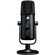 MAONO AU-903 - Mikrofon