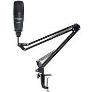 Marantz Professional Pod Pack 1 - Mikrofon