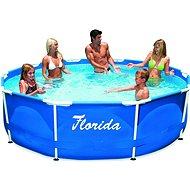MARIMEX Florida 3,66x0,76m bez filtrace - Bazén