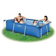 MARIMEX Florida Junior 2,0x3,0x0,75m bez filtrace - Bazén