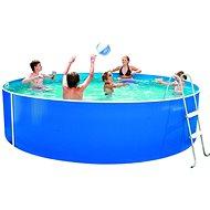 MARIMEX Orlando 3,66x0,91 - Bazén