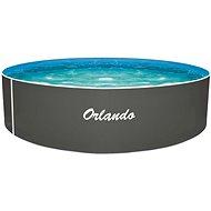 MARIMEX Orlando 3,66x1,07 bez příslušenství - Bazén